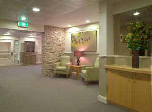 Meath Care Retirement Village