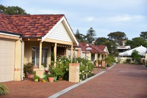 The Benefits of Moving to a Retirement Village